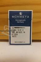 Schmetz 2054 NM90