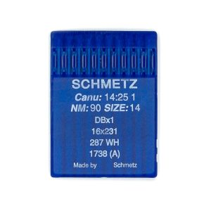 Schmetz 1738 NM90