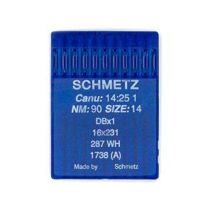 Schmetz 1738 NM90