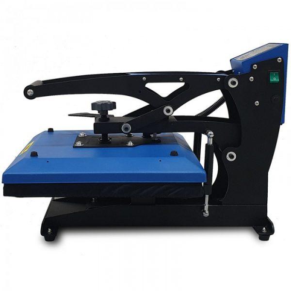 CT-3838-II Vlakke handmatige pers