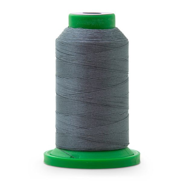 Isacord Borduurgaren 1000m kleur 0112