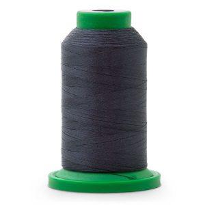 Isacord Borduurgaren 1000m kleur 0132