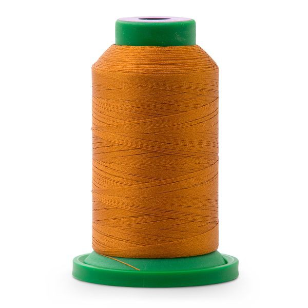 Isacord Borduurgaren 1000m kleur 0922