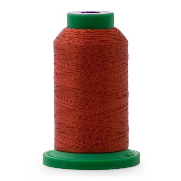 Isacord Borduurgaren 1000m kleur 1312