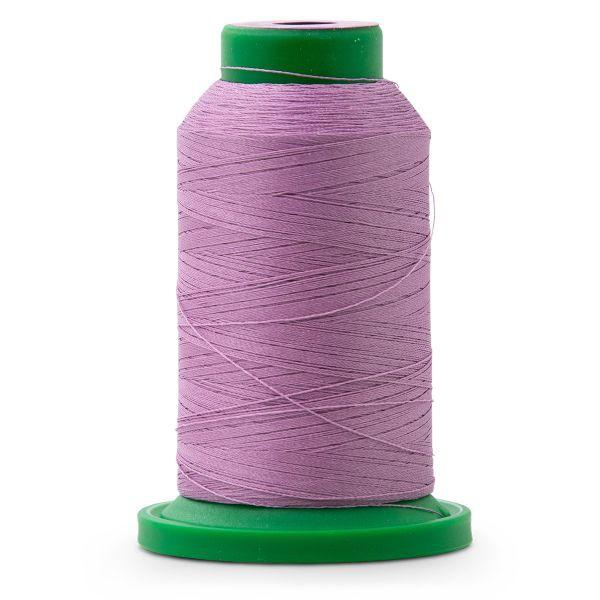 Isacord Borduurgaren 1000m kleur 2764