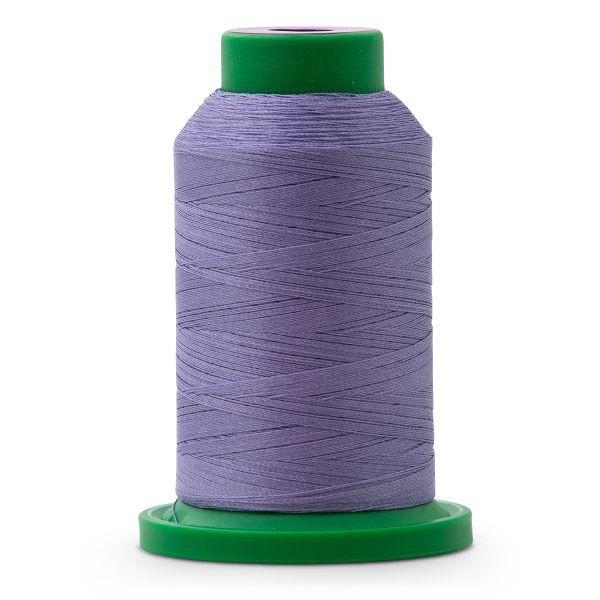 Isacord Borduurgaren 1000m kleur 3241