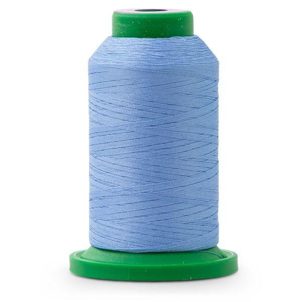 Isacord Borduurgaren 1000m kleur 3630