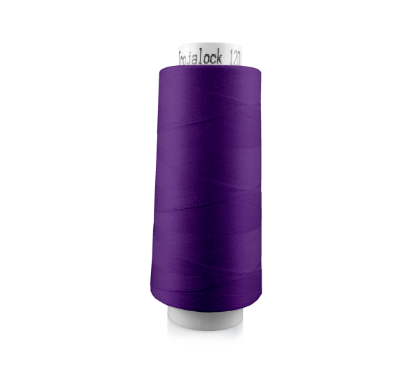 Trojalock 120 - 2500M kleur 0046