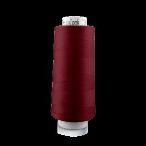 Trojalock 120 - 2500M kleur 0106