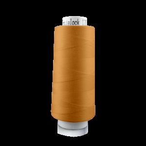 Trojalock 120 - 2500M kleur 0122