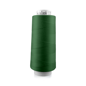 Trojalock 120 - 2500M kleur 0247