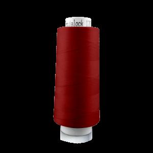 Trojalock 120 - 2500M kleur 0504