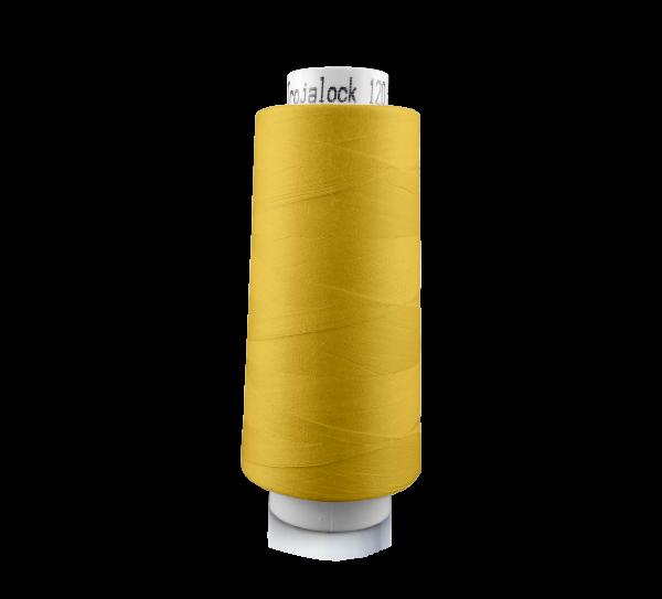 Trojalock 120 - 2500M kleur 0607