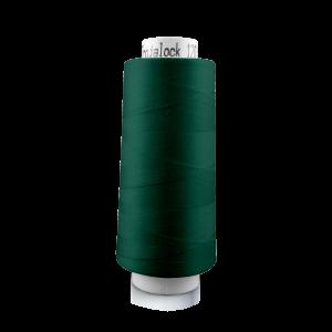 Trojalock 120 - 2500M kleur 0757