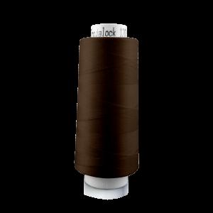 Trojalock 120 - 2500M kleur 0975