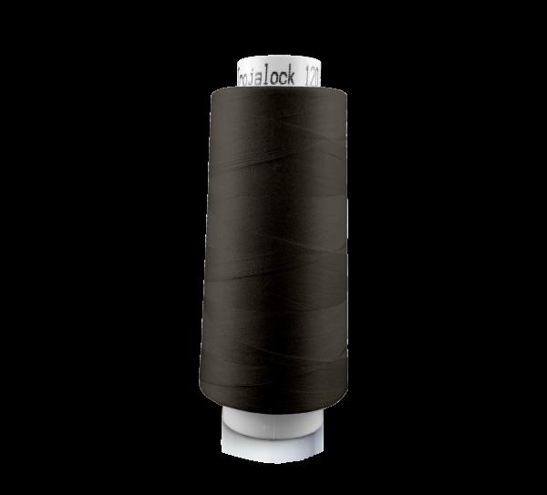 Trojalock 120 - 2500M kleur 1002