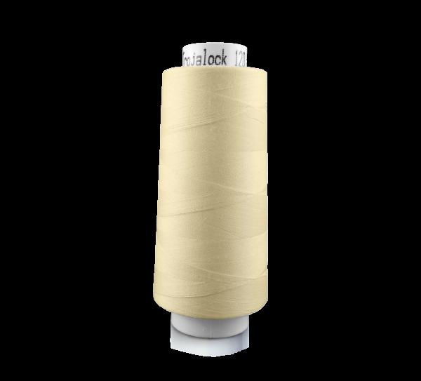 Trojalock 120 - 2500M kleur 1161
