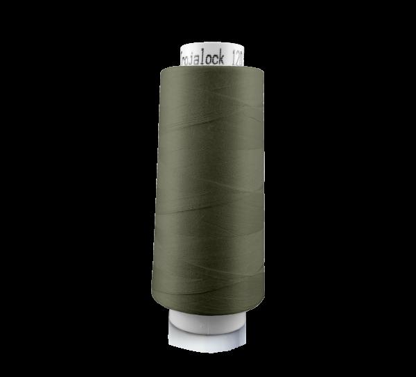 Trojalock 120 - 2500M kleur 1162