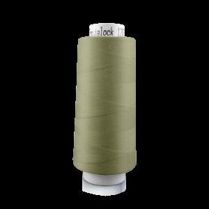 Trojalock 120 - 2500M kleur 1212