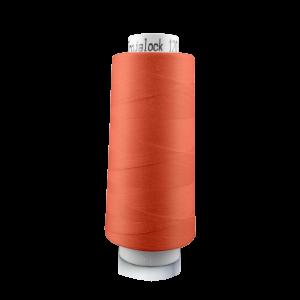 Trojalock 120 - 2500M kleur 1428