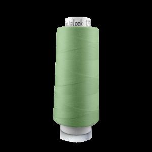 Trojalock 120 - 2500M kleur 5233