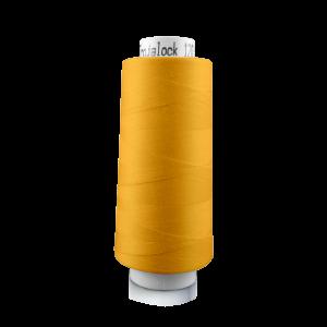 Trojalock 120 - 2500M kleur 6055