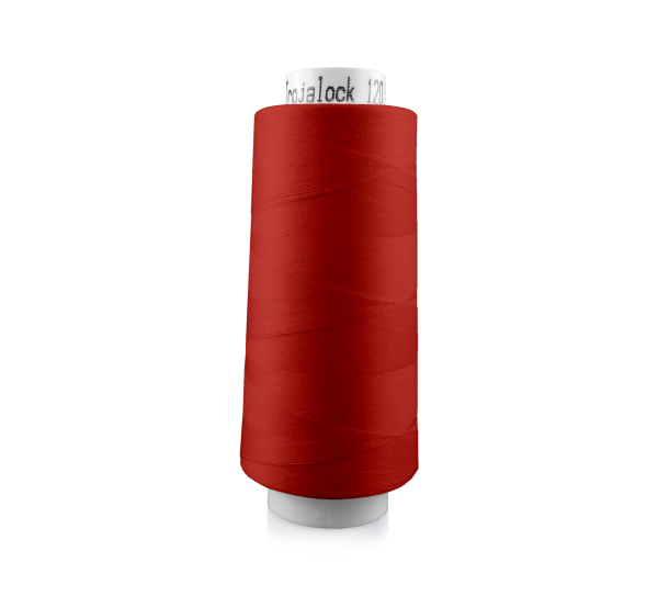 Trojalock 120 - 2500M kleur 7155