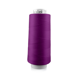 Trojalock 120 - 2500M kleur 7216