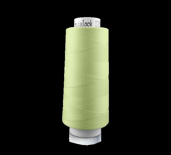 Trojalock 120 - 2500M kleur 8246