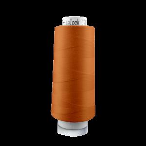 Trojalock 120 - 2500M kleur 8414