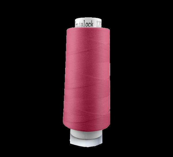 Trojalock 120 - 2500M kleur 8813