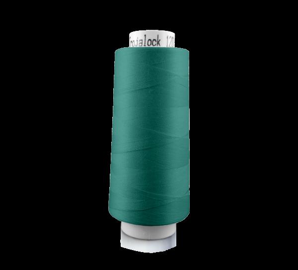 Trojalock 120 - 2500M kleur 71080