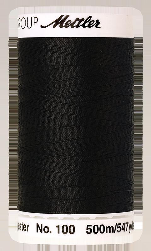 Seralon - 500M kleur 4000