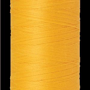 Seralon - 500M kleur 0120