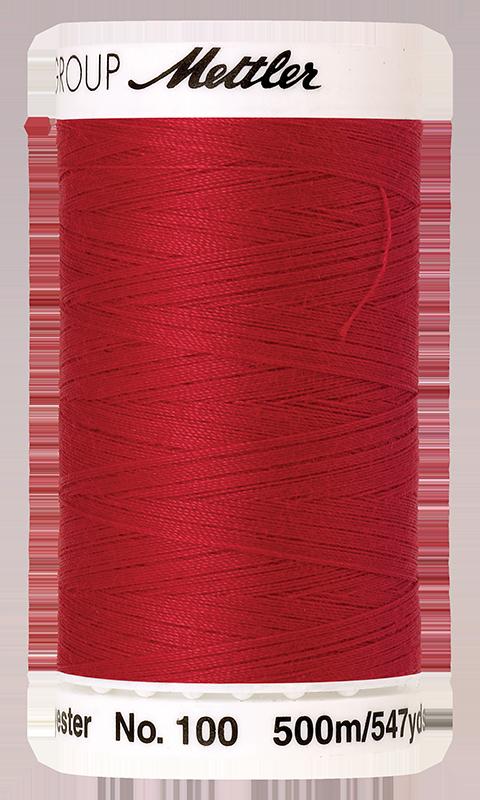 Seralon - 500M kleur 0503