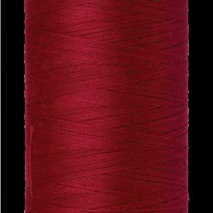 Seralon - 500M kleur 0504