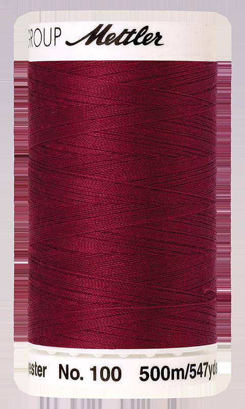 Seralon - 500M kleur 0106