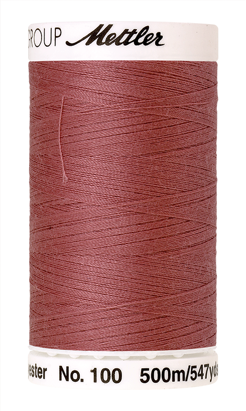 Seralon - 500M kleur 0638