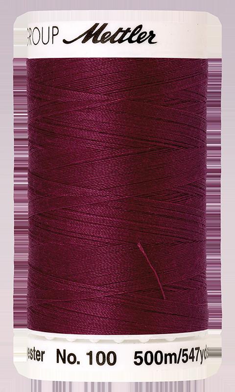 Seralon - 500M kleur 0869