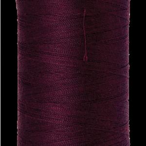 Seralon - 500M kleur 0111