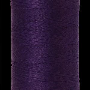Seralon - 500M kleur 0578