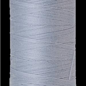 Seralon - 500M kleur 1081