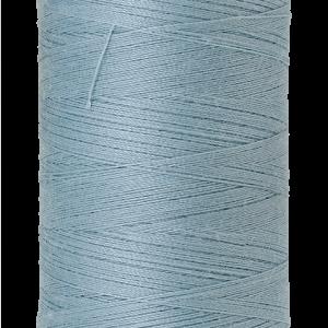 Seralon - 500M kleur 0020