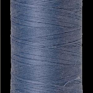 Seralon - 500M kleur 0350