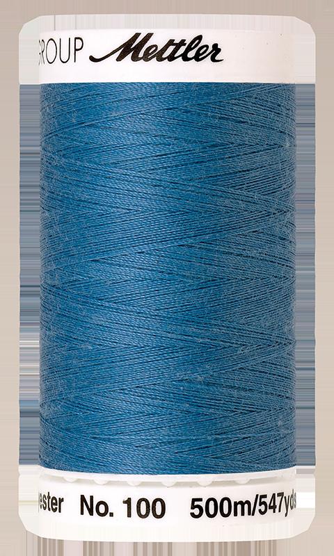 Seralon - 500M kleur 0022