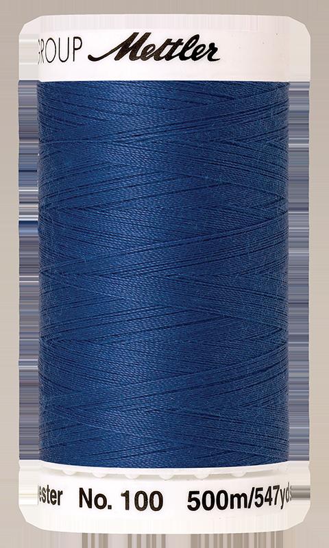 Seralon - 500M kleur 0815