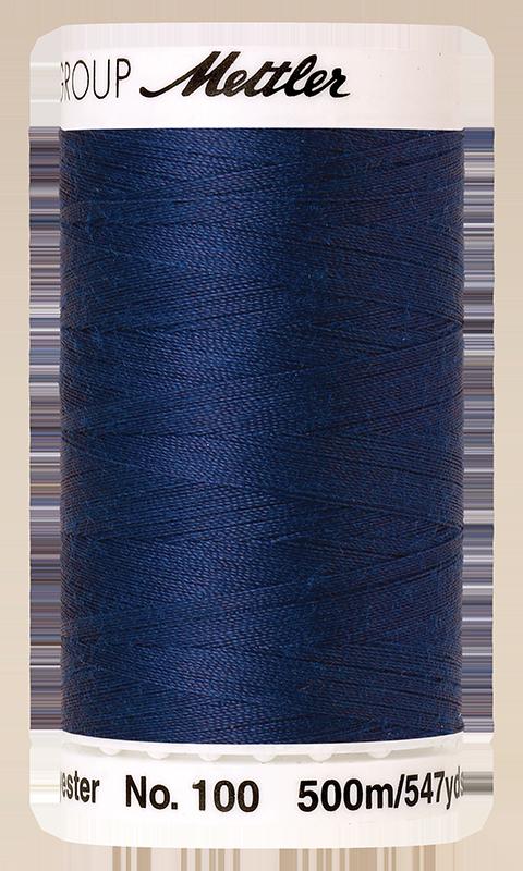 Seralon - 500M kleur 1304