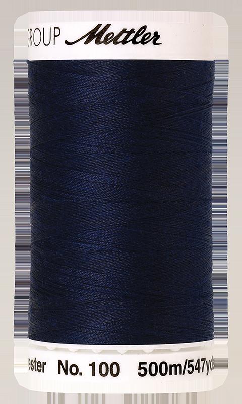 Seralon - 500M kleur 0825