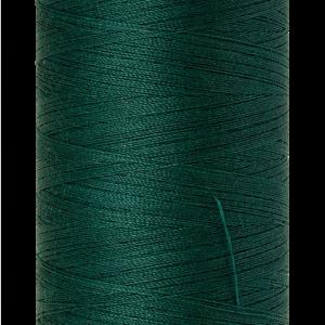 Seralon - 500M kleur 0240