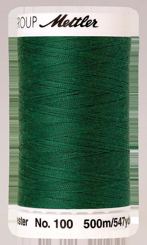 Seralon - 500M kleur 0247